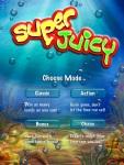 superjuicyHD_appsized3