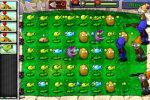 Plants vs Zombies HD on appSIZED