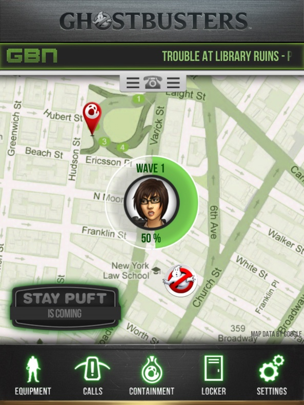 ghostbusters_paranormalblast_appSIZED1