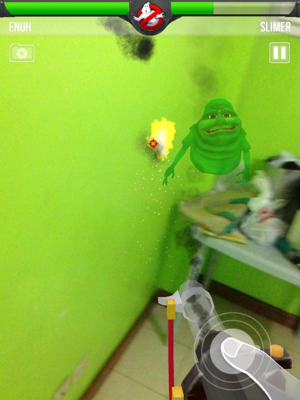 ghostbusters_paranormalblast_appSIZED2