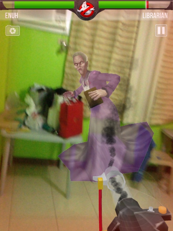 ghostbusters_paranormalblast_appSIZED4