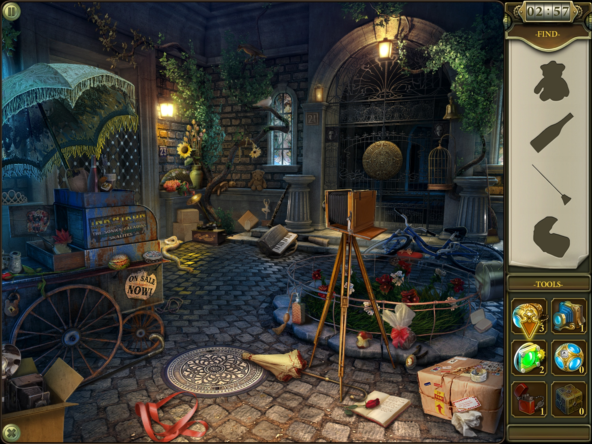 Home Design App Ipad Cheats Now Playing Hidden City Mystery Of Shadows For Ipad