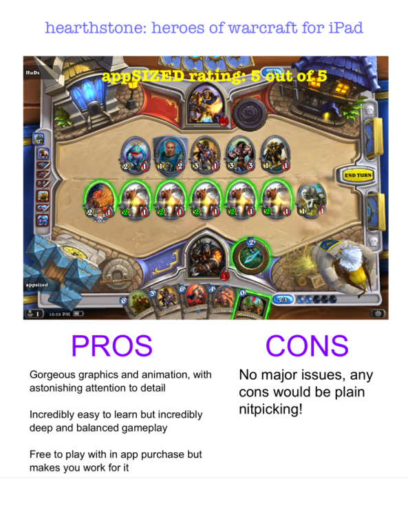 hearthstone_appSIZED